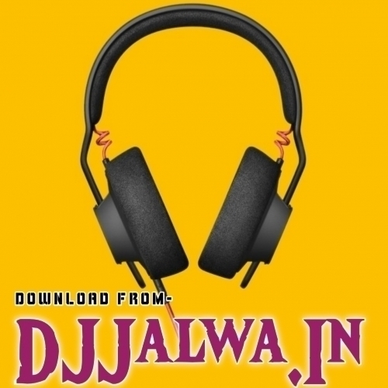 O Mujhe Chhod Kar Jo Jaoge New Hindi Song Hard Toing Bass Mix Dj Ranjeet Babu Hi Tech BaSti  DjJalwa.In