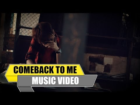 Aoi - Comeback To Me (Feat. Sonafmey) Mp3