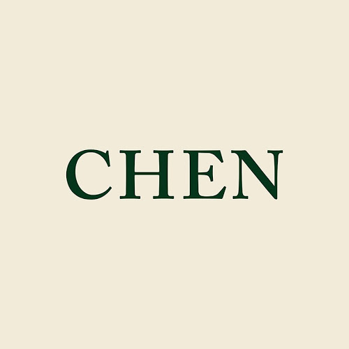 CHEN - Gift (Cover) Mp3