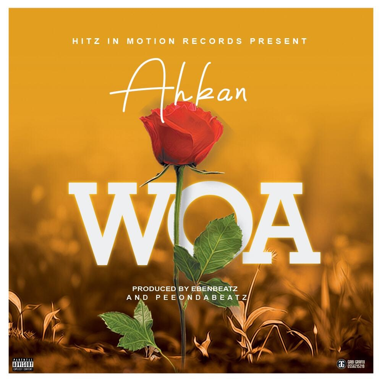 01-Ahkan-Woa-prod-by-Ebenbeatz-Pee-on-the-beat