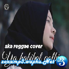 Img Cover