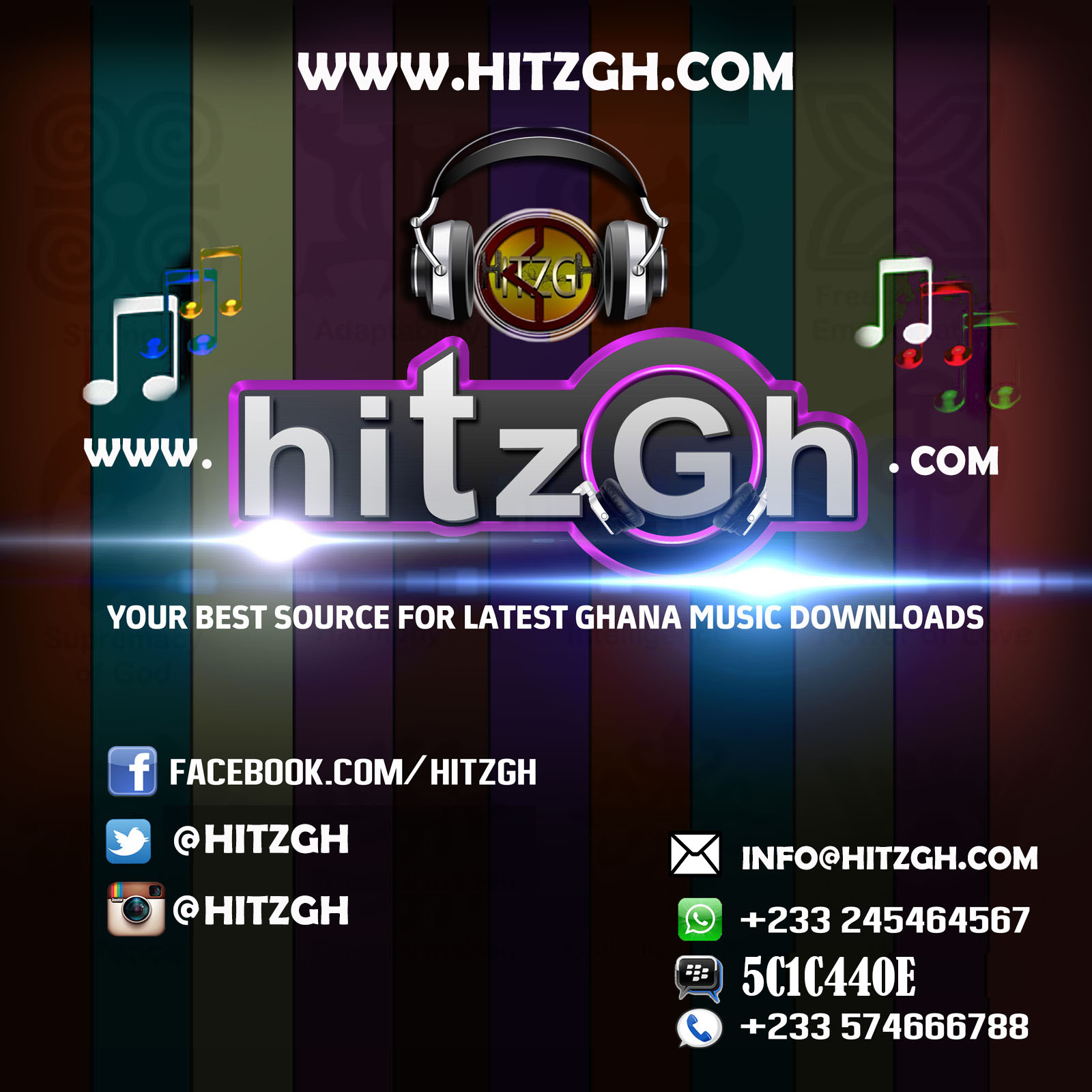 Freezoo-Anyei-Witch-Ft.-Nii-Funny-Prod.-By-Mogya-Beatz-www.hitzgh.com