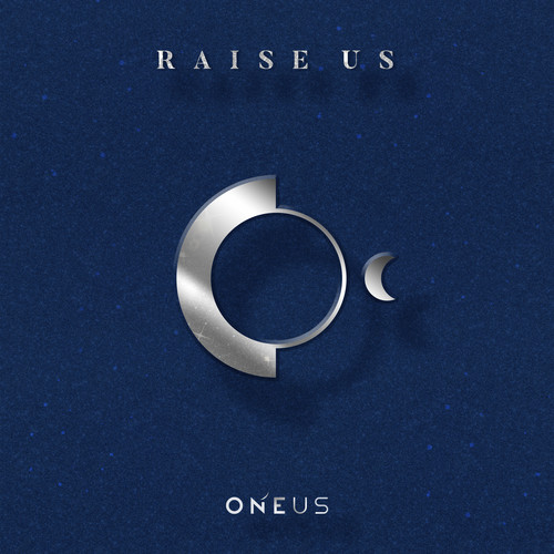 (ONEUS) - 개와 늑대의 시간 (BingBing)