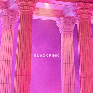 BLACKPINK - AS IF I'TS YOUR LAST Mp3
