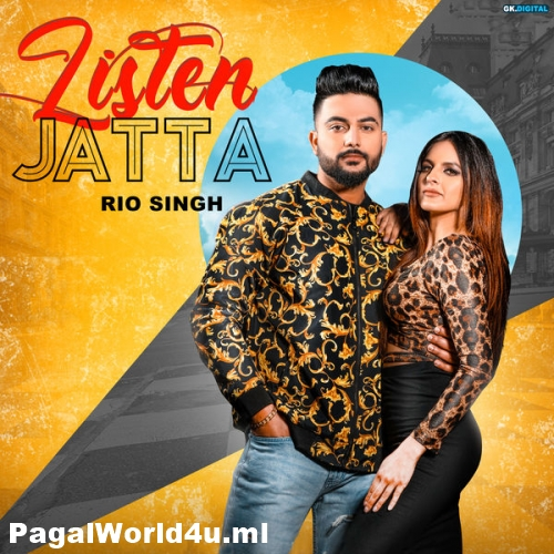 Listen Jatta   Rio Singh
