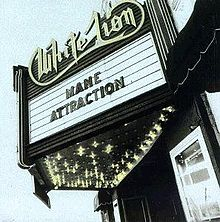 White Lion - You're All I Need Mp3