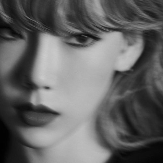 Taeyeon - Here I Am Mp3