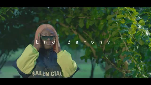 y2mate.com - eno barony falling in love official video WmBbolfr-ZI 360p